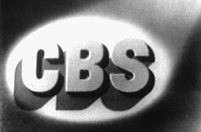 http://www.pharis-video.com/cbs-1949.jpg